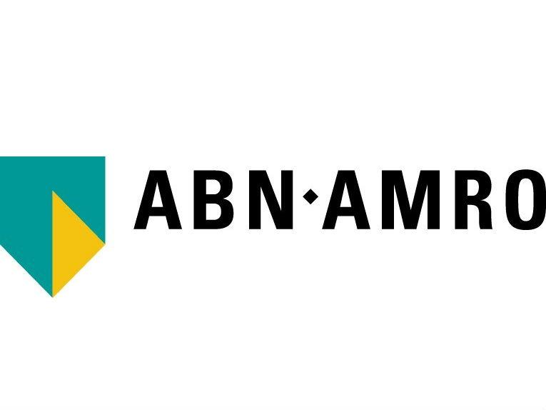abn-amro-group
