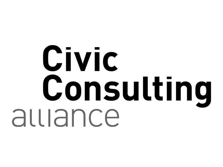 civicconsulting