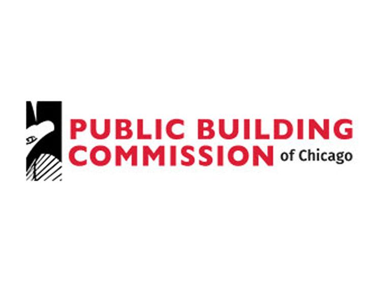 publicbuildingcommission